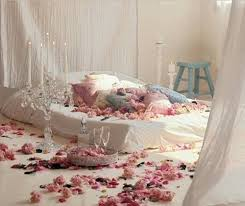 deco romantique pour chambre decoration romantique dune chambre 6 soiree chia tohumu siparis info