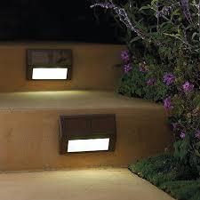 Patio Solar Lights Decorate Your Porch With Solar Porch Light Porch Ideas
