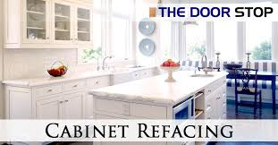 cost to replace kitchen cabinet doors cabinet refacing kitchen remodeling cabinetdoors