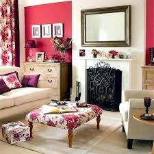 Interior Designs For Living Room With Brown Furniture Living Room Color Design Room Colors Ideas Bedroom Traditionally