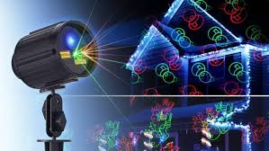 christmas laser top 5 best christmas laser lights heavy