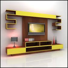 home design 89 stunning modern tv wall unitss
