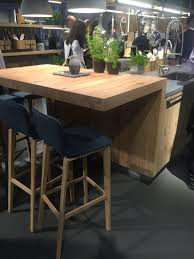 bar stool height creating the ultimate entertainers kitchen