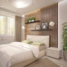 kleine schlafzimmer kleine schlafzimmer design ideen artikel homify