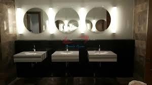 elexus hotel in north cyprus marble applications elexus hotel kıbrıs