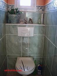 carrelages cuisine carrelage toilette mural pour idees de deco cuisine wc