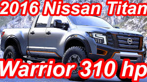 nissan canada titan diesel nissan titan warrior concept 2016 aro 18 at6 5 0 cummins v8 turbo