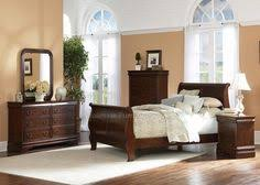 Full Bedroom Furniture Designs by Pakistan Furniture Bedroom Design For More Pictures And Design
