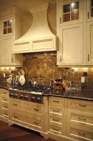 Nice Slate Kitchen Backsplash On by 56 Best Kitchen Tile Backsplash Images On Pinterest Modern