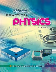 mp board books for class xl u0026 xll
