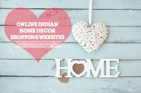 home and decor online shopping latest home and decor online