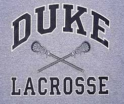 The Stripper Who Cried  Rape   Revisiting the Duke Lacrosse Case