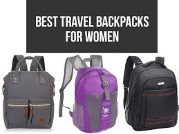 travel backpacks images 11 best travel backpacks for women me want travel png
