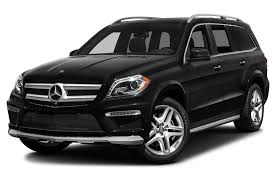 lexus suv omaha new and used mercedes benz gl class in omaha ne auto com