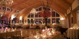 wedding venue island bonnet island estate weddings get prices for wedding venues in nj