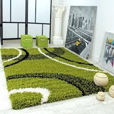 green shag rug shaggy green black white 001 green shag rug rugs