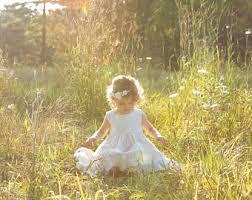 Girls Favourite Flowers - flower dresses etsy ca