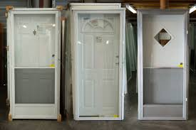 Exterior Mobile Home Doors Exterior S Mobile Home Supply
