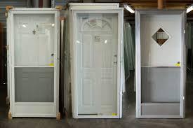 32x76 Exterior Door Exterior S Mobile Home Supply