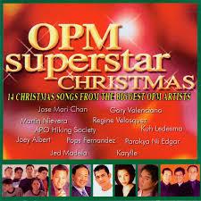 pamasko ng mga bituin by novecento on apple music