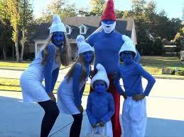Gumball Costume Halloween 20 Smurf Costume Ideas Gumball Machine