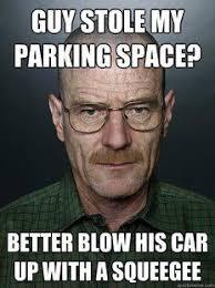 Angry Walter Meme Generator - 663 best breaking bad images on pinterest breaking bad aaron paul
