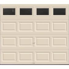 garage doors ideas for choose 9x10 garage door the home design