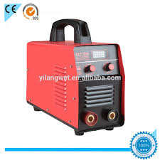 arc welding machine design arc welding machine design suppliers