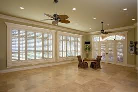 Blinds And Shutters Online Window Treatments Blinds U0026 Shades Tacoma Wa