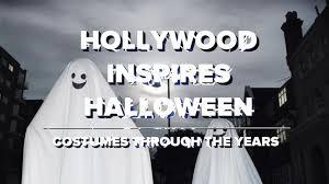 Halloween Costumes Maryland Halloween Costumes Decades Video Abc