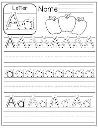 printing letters worksheets free free handwriting practice pages just place in sheet protectors and
