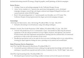 Resume Title Examples Customer Service Great Resume Titles Examples Examples Of Resumes Best Resume