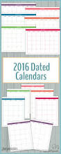 free teacher planner template 2016 monthly calendar printables full size edition they re here the 2016 monthly calendars are ready for you to start downloading