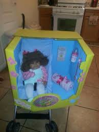 Cabbage Patch Kids Halloween Costume 104 Ayanna U0027s Costumes Images Costume 18th