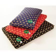 materasso per cani dynasty materasso per cani spessore letto per cani in 3 colori e