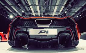 mclaren p1 daily wallpaper mclaren p1 i like to waste my time