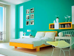 decorative paint for walls for wood for metal premium