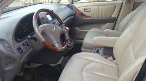 lexus rx300 model 2003 super clean toks rx300 lexus 2003 model for just n2m only autos