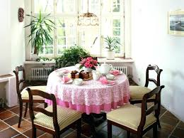 cottage style dining rooms dining table country style room designs cottage great with sets