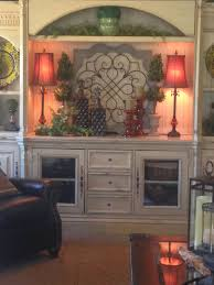 Tuscan Style Homes Interior by The Tuscan Home Tuscan U0026 Mediterranean Decorating Ideas