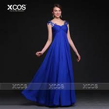 online get cheap evening dresses plus size women aliexpress com