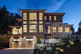 home design eugene oregon projects iverson signature homes