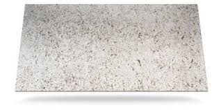 silestone color catalogue for quartz surfaces and countertops