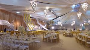 Decor Companies In Durban Lifestyle Decor Durban South Africa Youtube
