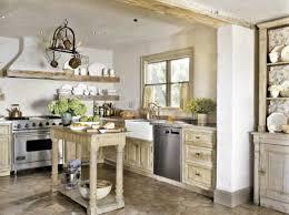 kitchen country kitchen restaurant near me custom kitchen design