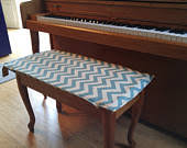 etsy store the piano gal shop