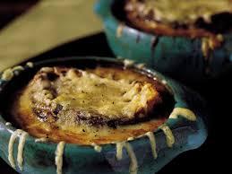 french onion soup recipe grace parisi food u0026 wine
