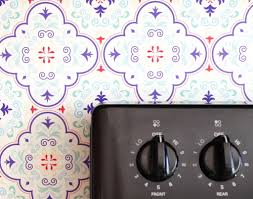 marvellous temporary kitchen backsplash pictures design ideas