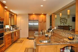 trend decoration kitchen floor design ideas plan idolza
