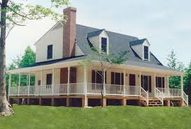 100 two story farmhouse this two story farmhouse has a hip